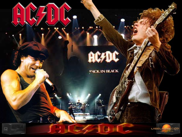 band-ac-dc